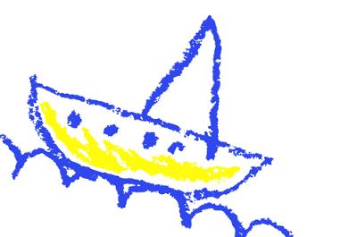 boat big 5